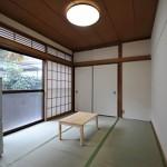 スマイルシェアハウス阿佐ヶ谷101号室