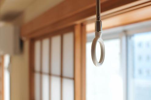 横浜スマイルシェアハウス301号室の写真(女性専用・体験入居可)