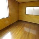 スマイルシェアハウス仙川105号室