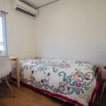 吉祥寺スマイルシェアハウス205号室