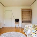 吉祥寺スマイルシェアハウス204号室