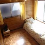 スマイルシェアハウス仙川201号室
