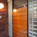 笹塚スマイルシェアハウス 玄関
