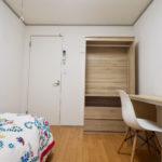 吉祥寺スマイルシェアハウス203号室